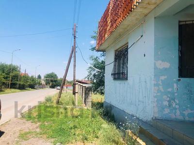 Магазин площадью 135 м², Темирбекова за 7 млн 〒 в Жандосов — фото 2