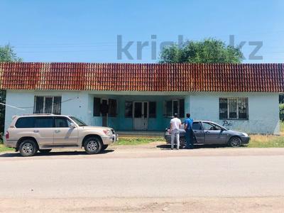 Магазин площадью 135 м², Темирбекова за 7 млн 〒 в Жандосов — фото 3