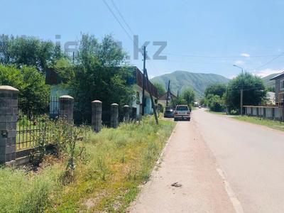 Магазин площадью 135 м², Темирбекова за 7 млн 〒 в Жандосов — фото 6