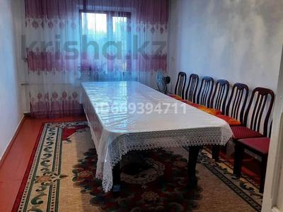 6-комнатный дом, 72 м², Ахметжанов 9/1 за 5.3 млн 〒 в Кулане
