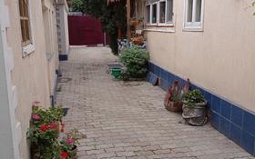 4-комнатный дом, 100 м², 6 сот., 2 переулок Такенова 6 за 25 млн 〒 в Таразе
