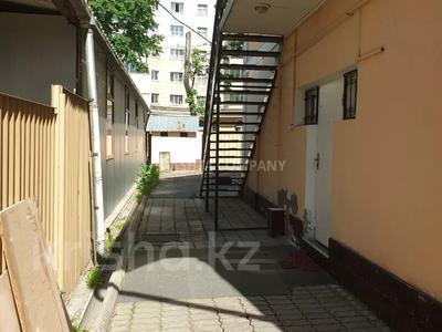 Здание, Муканова — Курмангазы площадью 160 м² за 500 000 〒 в Алматы, Алмалинский р-н — фото 19
