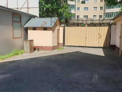 Здание, Муканова — Курмангазы площадью 160 м² за 500 000 〒 в Алматы, Алмалинский р-н — фото 2