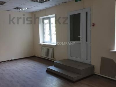 Здание, Муканова — Курмангазы площадью 160 м² за 500 000 〒 в Алматы, Алмалинский р-н — фото 4