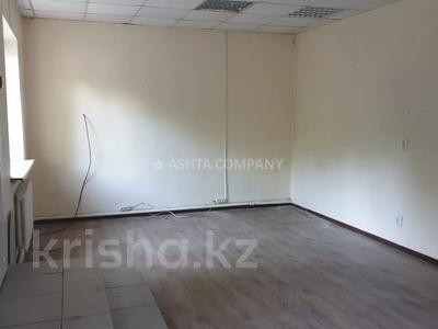 Здание, Муканова — Курмангазы площадью 160 м² за 500 000 〒 в Алматы, Алмалинский р-н — фото 5
