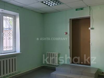 Здание, Муканова — Курмангазы площадью 160 м² за 500 000 〒 в Алматы, Алмалинский р-н — фото 6