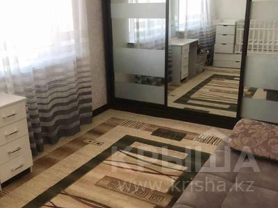 2-комнатная квартира, 58.8 м², 6/23 этаж, Орынбор 1 за 27.6 млн 〒 в Нур-Султане (Астане), Есильский р-н