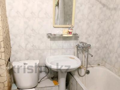 1-комнатная квартира, 30 м², 3/4 этаж, Тимирязева — Розыбакиева за 17.3 млн 〒 в Алматы, Бостандыкский р-н
