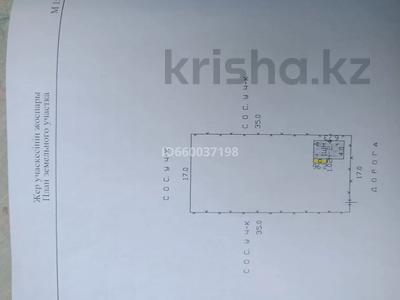 Дача с участком в 6 сот., Степное за 950 000 〒 в Усть-Каменогорске — фото 2