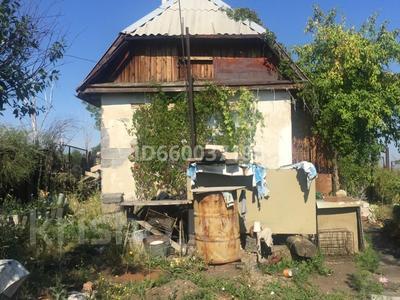 Дача с участком в 6 сот., Степное за 950 000 〒 в Усть-Каменогорске — фото 6