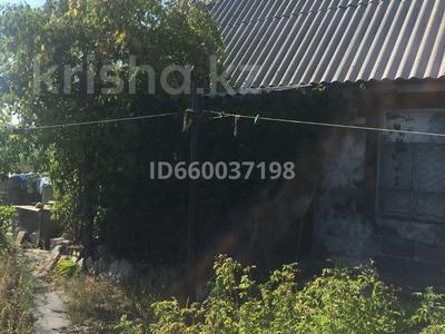 Дача с участком в 6 сот., Степное за 950 000 〒 в Усть-Каменогорске — фото 7