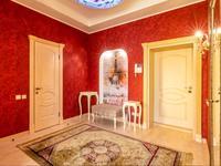 3-комнатная квартира, 120 м², 27/30 этаж посуточно