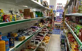 Магазин площадью 120 м², мкр Катын копр — Тамерлановское шоссе за 35 млн 〒 в Шымкенте, Абайский р-н