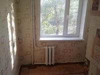 2-комнатная квартира, 44 м², 2/5 этаж помесячно