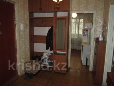 4-комнатная квартира, 78 м², 3/5 этаж посуточно, 5 25 за 7 000 〒 в Лисаковске