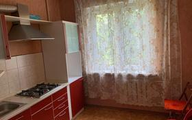 1-комнатная квартира, 36 м², 2/9 этаж, Жарокова — Байкадамова за 19.7 млн 〒 в Алматы, Бостандыкский р-н