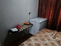 3-комнатный дом, 80 м², 18 сот., Клубная улица 11 — Клубная за 5.8 млн 〒 в Кокпекты