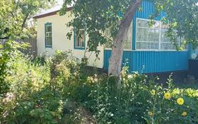 4-комнатный дом, 68.5 м², 50 сот., Чокана за 3 млн 〒 в Жаналыке