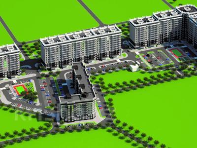 Помещение площадью 43.9 м², Батыс-2. за ~ 6.8 млн 〒 в Актобе, мкр. Батыс-2