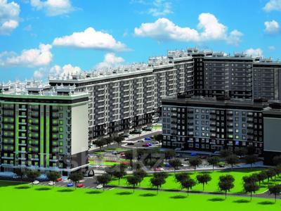 Помещение площадью 43.9 м², Батыс-2. за ~ 6.8 млн 〒 в Актобе, мкр. Батыс-2 — фото 2