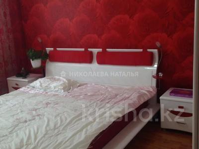 3-комнатная квартира, 95 м², 8/10 этаж, Майлина за 28.9 млн 〒 в Нур-Султане (Астана), Алматы р-н — фото 5