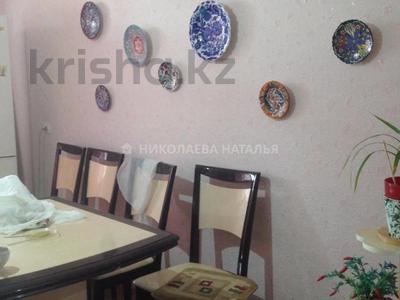 3-комнатная квартира, 95 м², 8/10 этаж, Майлина за 28.9 млн 〒 в Нур-Султане (Астана), Алматы р-н — фото 8