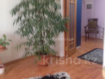 3-комнатная квартира, 95 м², 8/10 этаж, Майлина за 28.9 млн 〒 в Нур-Султане (Астана), Алматы р-н — фото 2