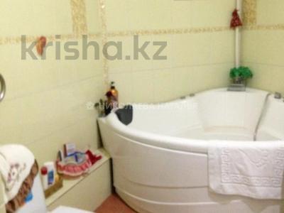 3-комнатная квартира, 95 м², 8/10 этаж, Майлина за 28.9 млн 〒 в Нур-Султане (Астана), Алматы р-н — фото 12