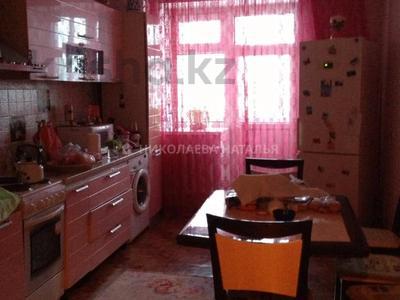 3-комнатная квартира, 95 м², 8/10 этаж, Майлина за 28.9 млн 〒 в Нур-Султане (Астана), Алматы р-н — фото 7