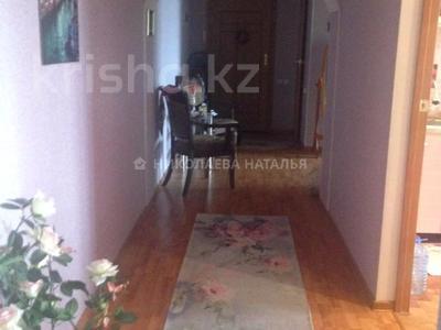 3-комнатная квартира, 95 м², 8/10 этаж, Майлина за 28.9 млн 〒 в Нур-Султане (Астана), Алматы р-н — фото 10