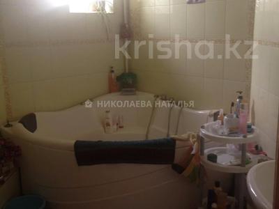 3-комнатная квартира, 95 м², 8/10 этаж, Майлина за 28.9 млн 〒 в Нур-Султане (Астана), Алматы р-н — фото 14