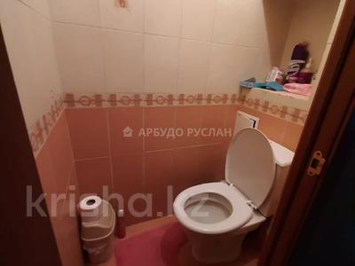 3-комнатная квартира, 56 м², 2/9 этаж помесячно, мкр Аксай-3, Мкр Аксай-3 8 — Момышулы за 150 000 〒 в Алматы, Ауэзовский р-н — фото 5