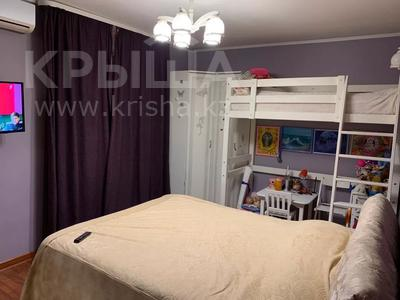 3-комнатная квартира, 58 м², 4/5 этаж, Гоголя 142 — Муратбаева за 22 млн 〒 в Алматы, Алмалинский р-н — фото 2