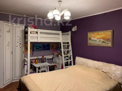 3-комнатная квартира, 58 м², 4/5 этаж, Гоголя 142 — Муратбаева за 22 млн 〒 в Алматы, Алмалинский р-н — фото 3
