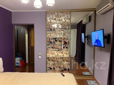 3-комнатная квартира, 58 м², 4/5 этаж, Гоголя 142 — Муратбаева за 22 млн 〒 в Алматы, Алмалинский р-н — фото 5