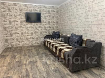 2-комнатная квартира, 48 м², 1/5 этаж посуточно, Гоголя 55 за 9 000 〒 в Караганде, Казыбек би р-н