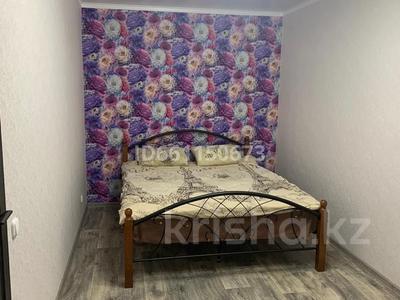 2-комнатная квартира, 48 м², 1/5 этаж посуточно, Гоголя 55 за 9 000 〒 в Караганде, Казыбек би р-н — фото 2