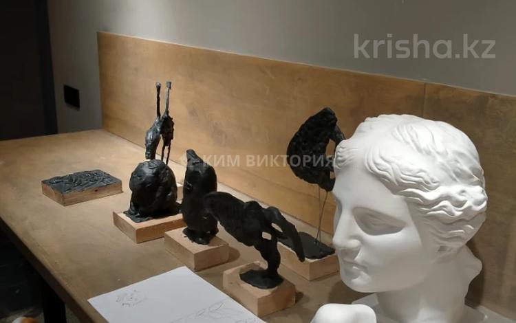 Помещение площадью 400 м², Ботанический Сад 11 за 5 млн 〒 в Алматы, Бостандыкский р-н
