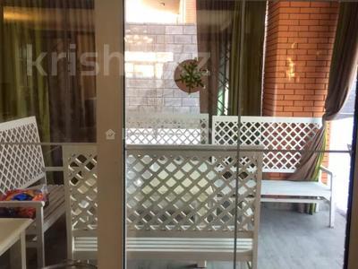 5-комнатный дом, 367 м², 6 сот., мкр Нурлытау (Энергетик) за 150 млн 〒 в Алматы, Бостандыкский р-н — фото 12