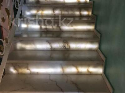 5-комнатный дом, 367 м², 6 сот., мкр Нурлытау (Энергетик) за 150 млн 〒 в Алматы, Бостандыкский р-н — фото 2