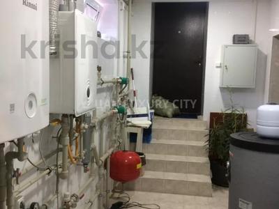 5-комнатный дом, 367 м², 6 сот., мкр Нурлытау (Энергетик) за 150 млн 〒 в Алматы, Бостандыкский р-н — фото 7