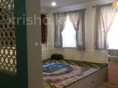 5-комнатный дом, 367 м², 6 сот., мкр Нурлытау (Энергетик) за 150 млн 〒 в Алматы, Бостандыкский р-н — фото 9