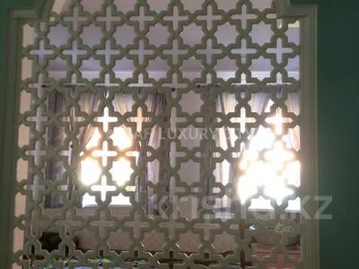 5-комнатный дом, 367 м², 6 сот., мкр Нурлытау (Энергетик) за 150 млн 〒 в Алматы, Бостандыкский р-н — фото 3