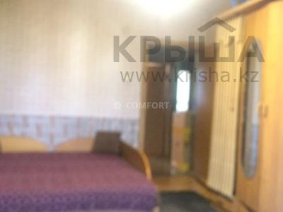 3-комнатная квартира, 69 м², 5/5 этаж, проспект Райымбека 383 — Емцова за 23 млн 〒 в Алматы, Алмалинский р-н — фото 7