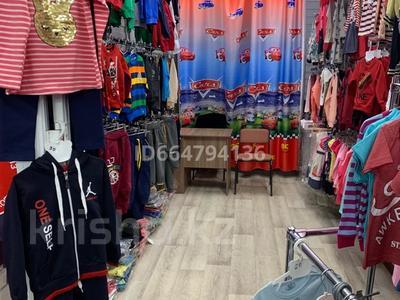 Магазин площадью 15 м², Северное кольцо шоссе 16 за 8 млн 〒 в Алматы, Алатауский р-н