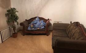 3-комнатный дом помесячно, 130 м², мкр Тастак-2 за 100 000 〒 в Алматы, Алмалинский р-н