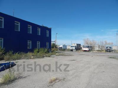 Промбаза 2.5 га, Петровского 1 за 247.9 млн 〒 в Караганде — фото 6