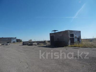 Промбаза 2.5 га, Петровского 1 за 247.9 млн 〒 в Караганде — фото 7