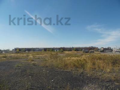 Промбаза 2.5 га, Петровского 1 за 247.9 млн 〒 в Караганде — фото 8