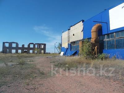 Промбаза 2.5 га, Петровского 1 за 247.9 млн 〒 в Караганде — фото 11